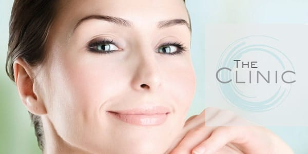 Forever Young Thanks To Dermal Fillers Image