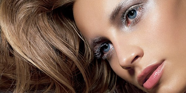 Get a festive fix for your skin this Christmas