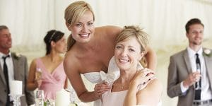 Keep Mum! Beauty secrets for Mothers of the Bride